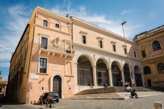 basilica-san-pietro-in-vincoli